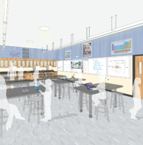 St-clare-science-room-appeal