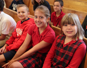st-clare-school-uniforms